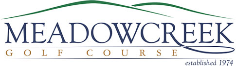 Meadowcreek Golf Course established 1974
